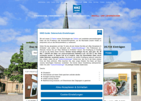 guide.nwzonline.de