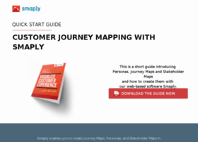 guide.smaply.com