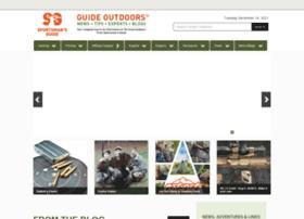 guide.sportsmansguide.com
