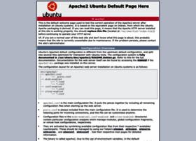 guide.villa-bali.com
