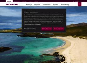 guide.visitscotland.com