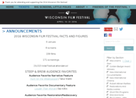 guide.wifilmfest.org