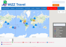 guide.wizztravel.com