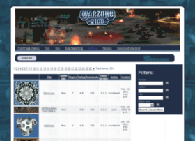 guide.wz2100.net