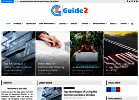 guide2.com.au