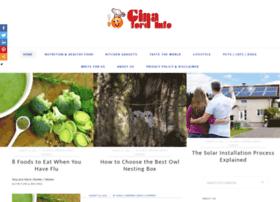 guide2bath.com