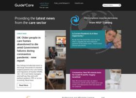 guide2care.com