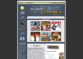 guide2games.org