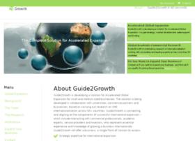 guide2growth.com