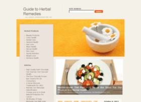 guide2herbalremedies.com