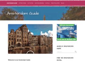 guideamsterdam.org