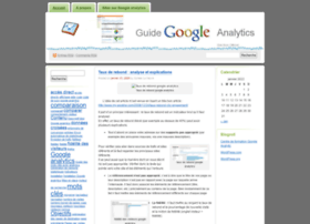 guideanalytics.wordpress.com