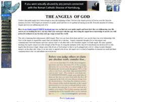 guideangel.com