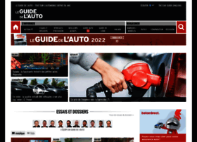 guideautoweb.com
