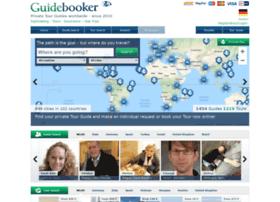 guidebooker.com