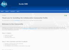 guidecms.info