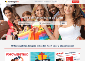 guidecommercial.be