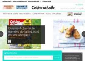 guidecuisine.fr