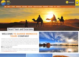 guided-morocco-tours.com