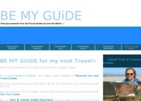 guided-travel.com