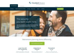 guidedchoice.com