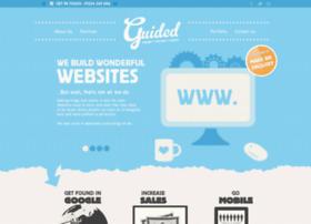 guidedcreative.com