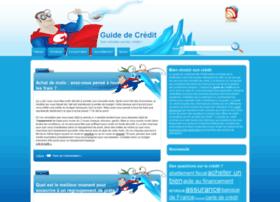 guidedecredit.com