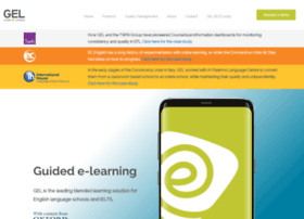 guidedelearning.com