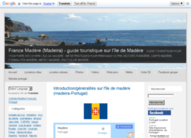guidedemadere.com