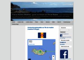 guidedemadere.com
