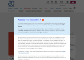 guidedesvinsdefrance.20minutes-blogs.fr