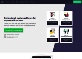 guidedtrack.com