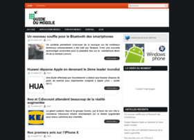 guidedumobile.com