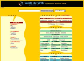 guideduweb.com