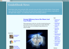 guideebook.blogspot.com