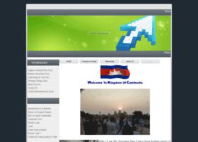 guideforangkorwat.com