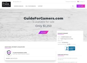 guideforgamers.com