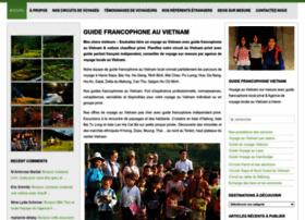 guidefrancophonehanoi.com