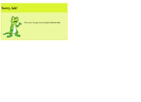 guidegecko.com