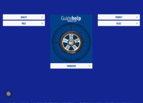 guidehelp.me