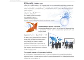 guideic.com