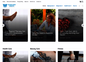 guidelineshealth.com