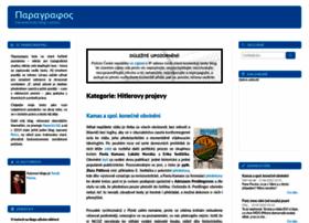 guidemedia.cz
