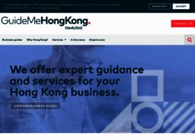 guidemehongkong.com