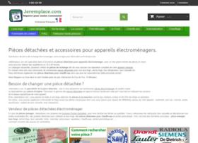 guidemenager.com