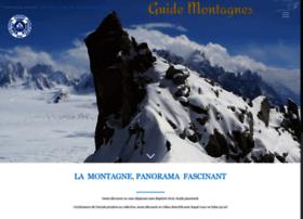 guidemontagnes.com