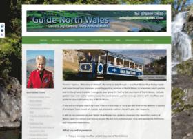 guidenorthwales.com