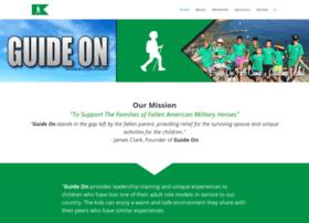 guideon.org