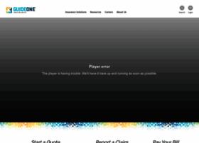guideone.com