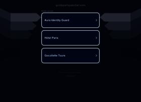 guideparispascher.com
